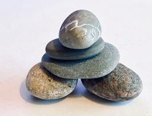 Stone Photo @ Birgitta Rudenius